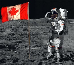 Illustration for article titled Canada Needs (Space)Men. And Women.
