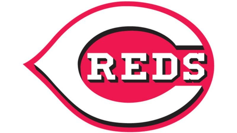 Illustration for article titled Reds Cut Magic Number To 17