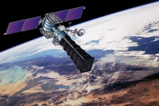 Illustration for article titled One of Russia's Last Remaining Early-Warning Satellites Just Died