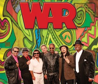 Illustration for article titled Make WAR in 2018
