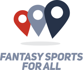 Illustration for article titled Winter 2016 AniTAY Fantasy League Update! (2/3 of the way!)