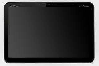 Illustration for article titled Motorola Xoom 10-inch Tablet: Android 3.0 Means a Lot Less Sucky