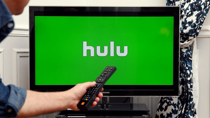 Illustration for article titled Watch out, Netflix: Hulu is dropping prices… and also raising prices
