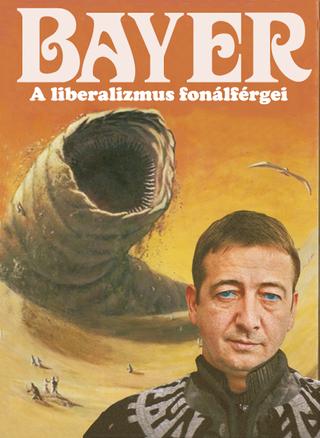 Illustration for article titled Izgalmas Dűne-feldolgozás a láthatáron