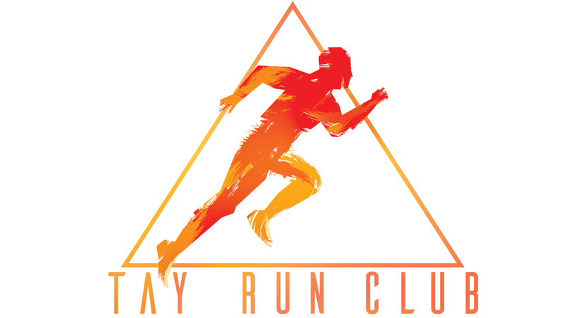 Illustration for article titled TAY Run Club:  Power Ups: Week 1