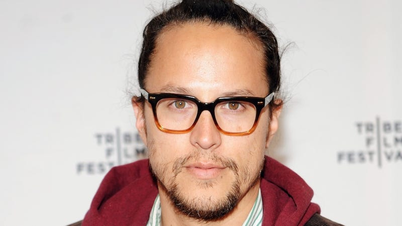 Illustration for article titled Is True Detective's Nic Pizzolatto Taking Shots at Cary Fukunaga?