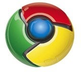 Illustration for article titled Google Chrome Updates Stable Release with Hundreds of Bug Fixes