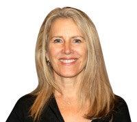Susan CarrParenting Expert