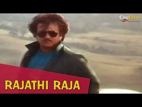ilayaraja songs free download tamiltunes