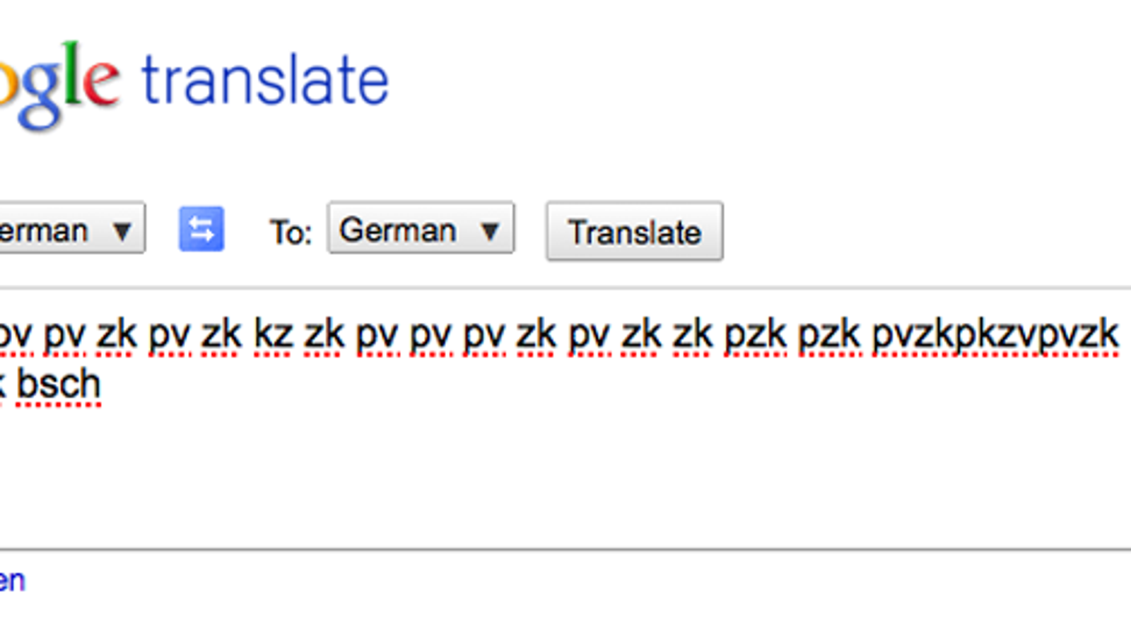 How To Make Google Translate Your Own Personal Beatboxer