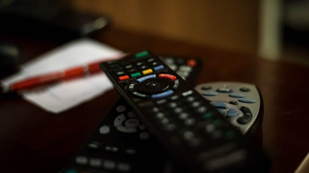 Have You Reduced Your Cable Bill by Threatening to Cancel?