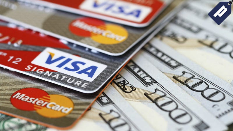 Illustration for article titled Compare Which Low Interest Credit Card Is Right For You With NextAdvisor