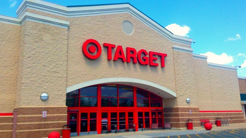 Illustration for article titled Use Target's 10% Off Gift Card Promotion Today to Buy Stuff For You