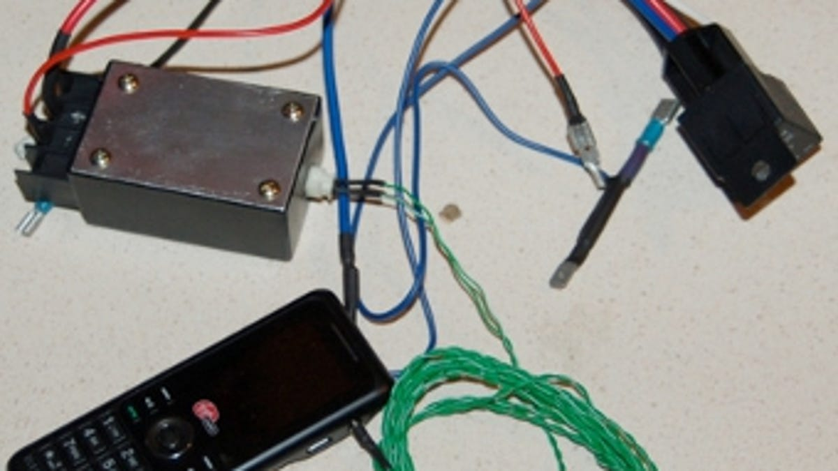 Top 10 DIY Cellphone Mods and Accessories