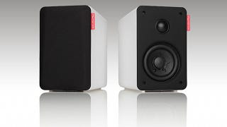 Illustration for article titled NuForce's Bluetooth 4.0 Speakers Could Be the Best Wireless Speakers Yet