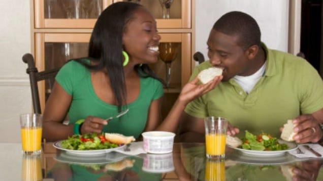 Celibate singles dating