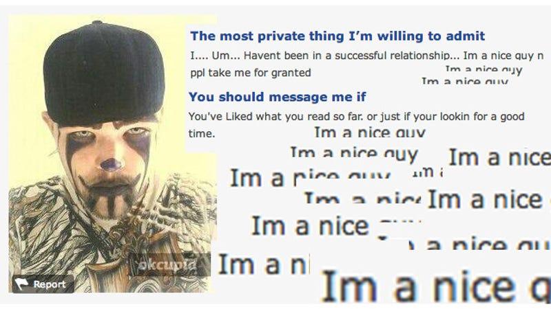 juggalo dating websites