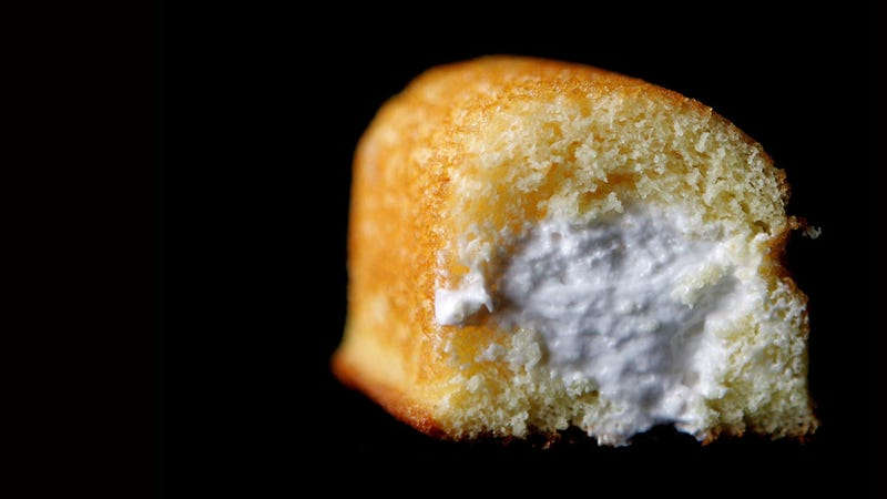 Illustration for article titled We Fear a World Without Twinkies as Hostess Files For Bankruptcy Again