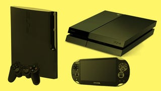 Illustration for article titled Here's How PlayStation Plus Is Changing