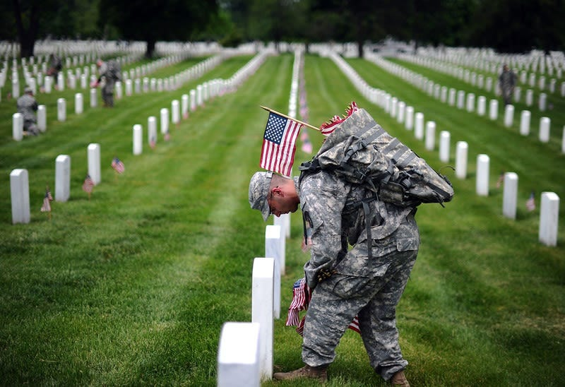 AFP PHOTO/JEWEL SAMAD/AFP/Getty Images via Denver Post
