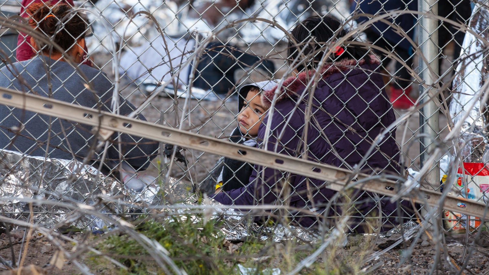 Wayfair CEO Refuses To Stop Furnishing Concentration Camps