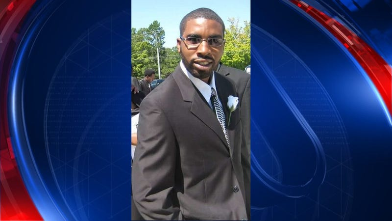 Police Officer Won't Face Charges For Fatally Shooting Motorcyclist Terrence Sterling