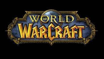 Illustration for article titled List of Warcraft Expansion Content Leaves No Rumor Unturned
