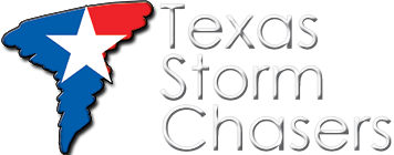 Illustration for article titled Chaser Focus: Texas Storm Chasers
