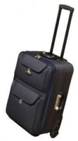 Illustration for article titled Ship Your Luggage to Save Travel Costs