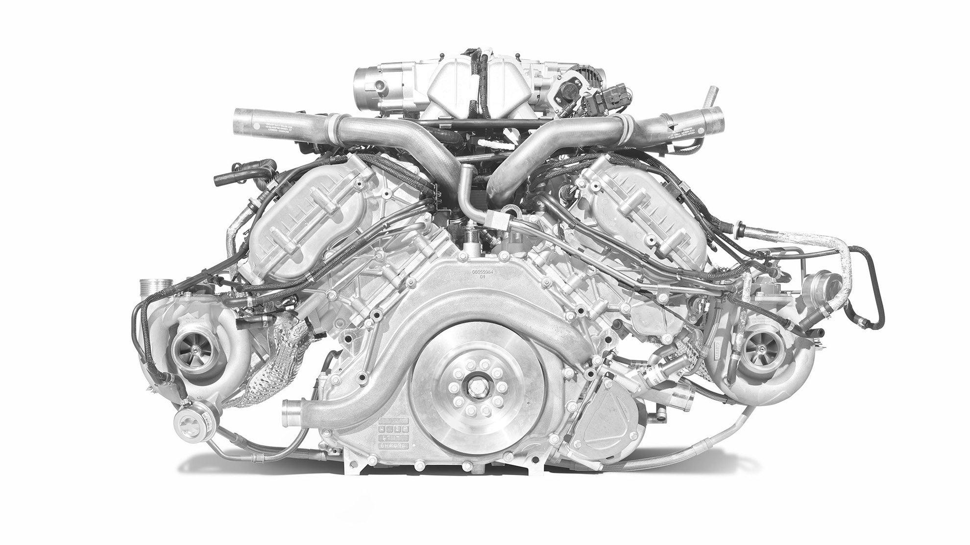 this is how the techno fabulous mclaren p1 makes 903 hybrid horsepower rh jalopnik com