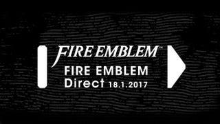 Illustration for article titled Fire Emblem Direct Roundup