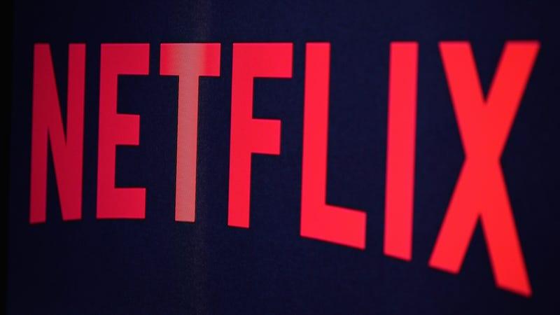 Illustration for article titled Estos son los países donde Netflix sale más barato
