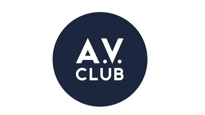 Illustration for article titled A.V. Club Job Alert: City Editor in Toronto