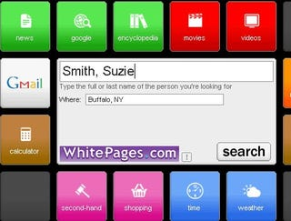 Illustration for article titled Make a Modular Start Page with Symbaloo