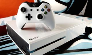 Illustration for article titled No tan rápido, PlayStation 4, Xbox One lidera las ventas en noviembre