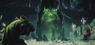 Illustration for article titled Destiny's Crota's End Raid Gets Hard Mode Next Wednesday