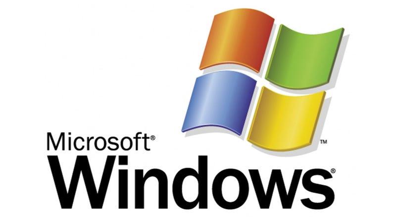 Explaining Microsoft Windows Evolution Is Simple