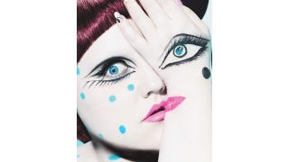 Illustration for article titled Beth Ditto For MAC Has Us Seriously Excited