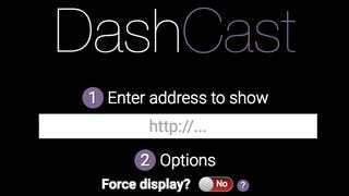 Illustration for article titled DashCast Streams Dashboard-Style Web Pages to Your Chromecast