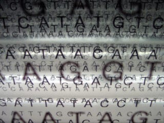 Illustration for article titled Planning on Getting Your DNA Sequenced? Ask Your Questions Here!