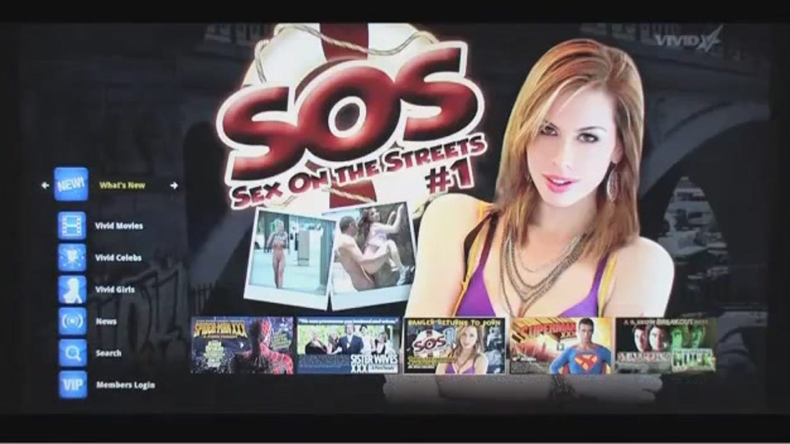 Vivids Streaming Hd Porn Channel May Save Google Tv-3776