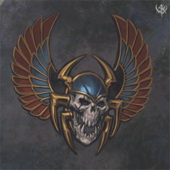 Illustration for article titled Warhammer Online Looks Beyond The Sands