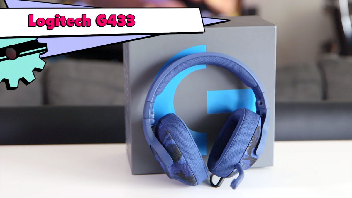 The Best Cheap Gaming Headset