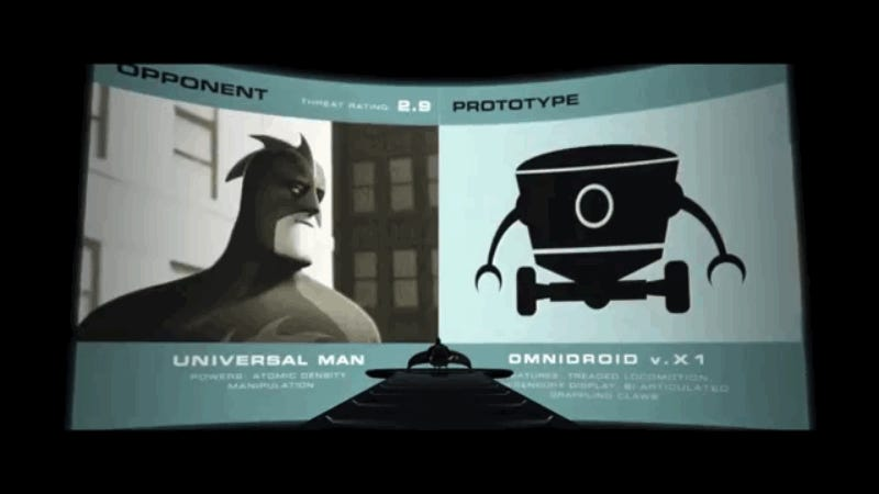 The First Incredibles Movie Is a Web of Massacred Disney Superheroes