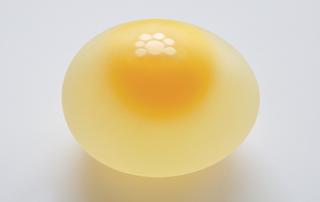Illustration for article titled Főtt tojásból újra nyers tojást