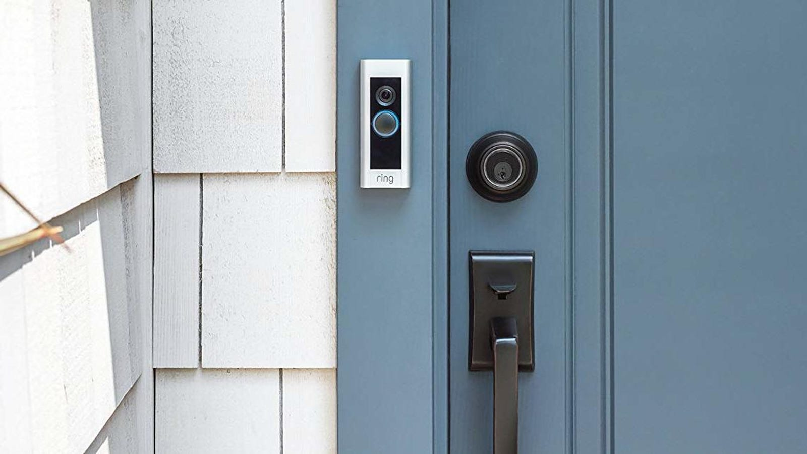 QnA VBage Protect Your Privacy From Your Own Cloud Security Cameras