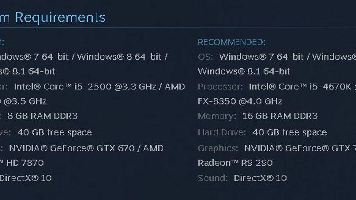 nvidia geforce gtx 560 driver windows 7 64 bit