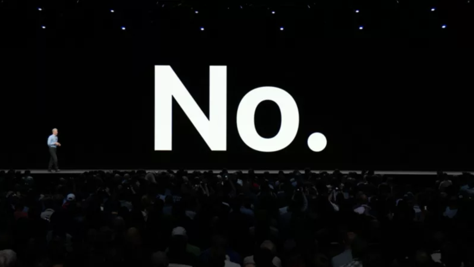 QnA VBage This Apple Rumor That Refuses to Die Is a Very Good Idea