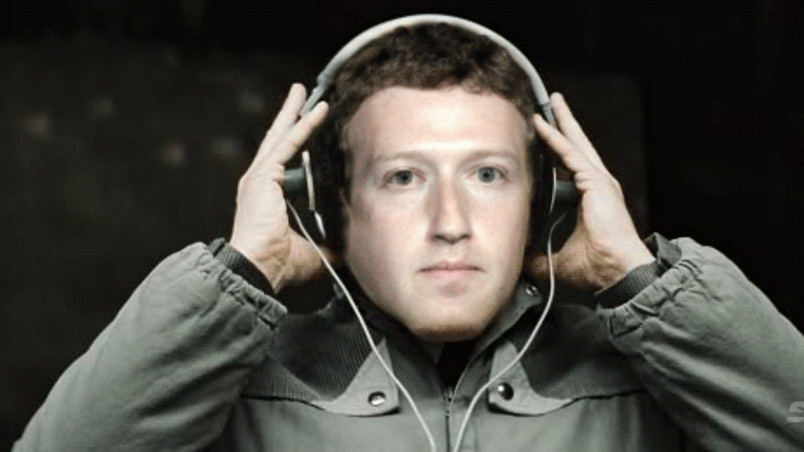 The definitive reason why you should quit Facebook (seriously)