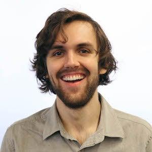 Kevin Pagonis